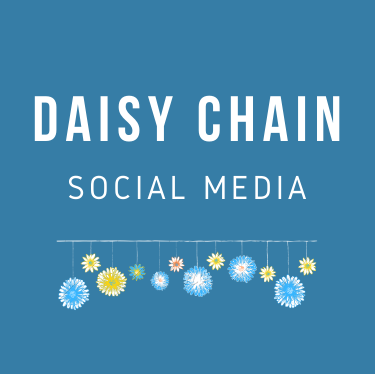 Daisy Chain Social Media